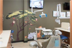Best dental clinic near you. Low cost general and cosmetic dentist
