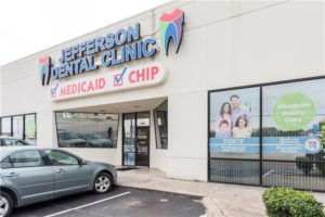 Emergency dentist near me open now, walk in dental clinic open Saturdays
