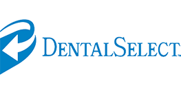 Dentist near me that accepts dental select dental insurance