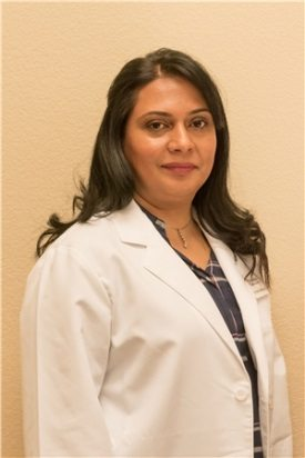 Dr Shilpa Agadi best affordable general, cosmetic and emergency dentist in Garland