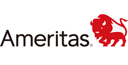 Dentist near me that accepts ameritus dental insurance