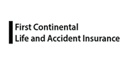 Dentist near me that accepts first continental life and accident insurance dental