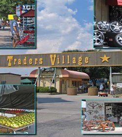 jefferson dental clinics sponsors traders village